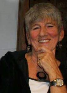 Trudy Kroon