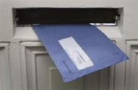 blauwe-envelop