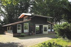 dorp-van-bartje