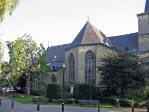 kerk-barbera-valkenburg