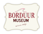 logo-borduurmuseum