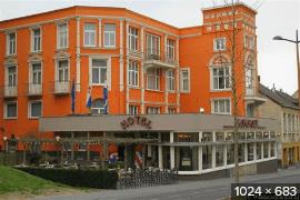 Vakantiereis KBO Woerden – Kamerik 2021